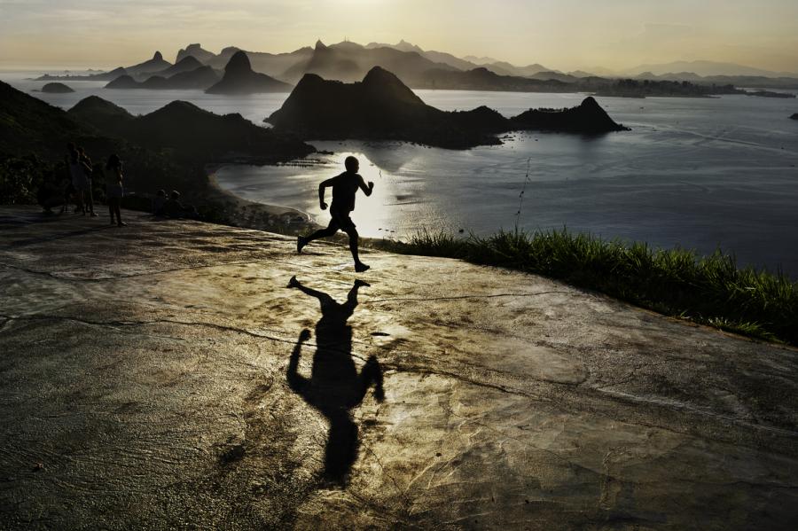 brazil-10010